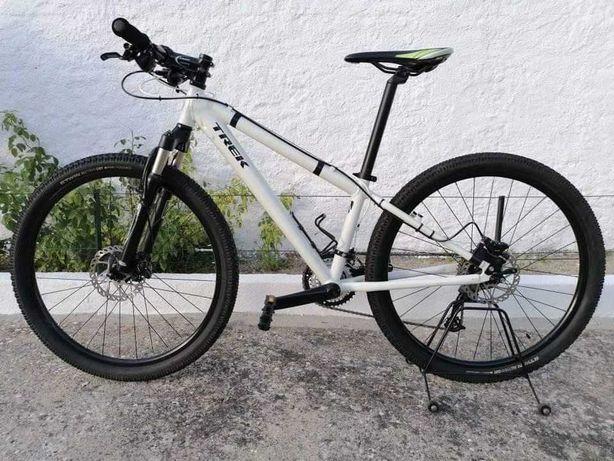 "Bicicleta Trek Btt 26"""