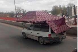 Крыша быстро и недорого,кровля подшивка водосток,привезем,установим