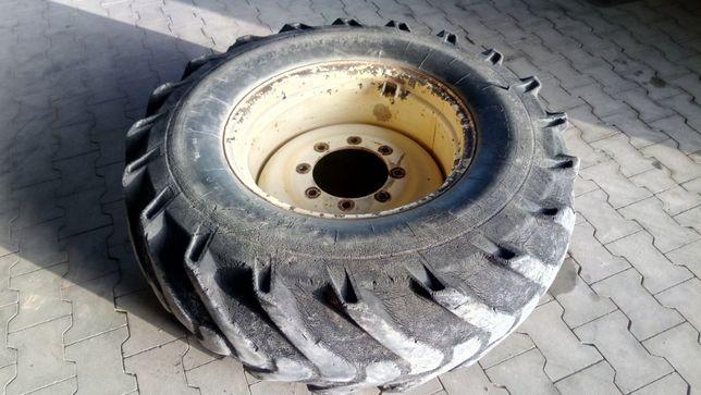 Opony Dunlop Stabilarge 14.9-24 18PR