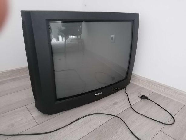Telewizor Philips 24