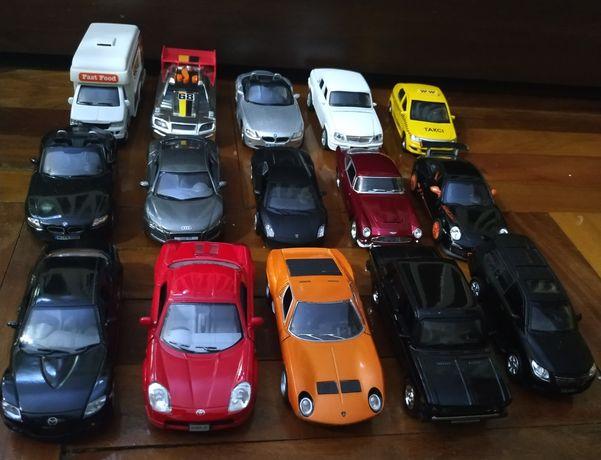 Машинки, состояние отличное!
