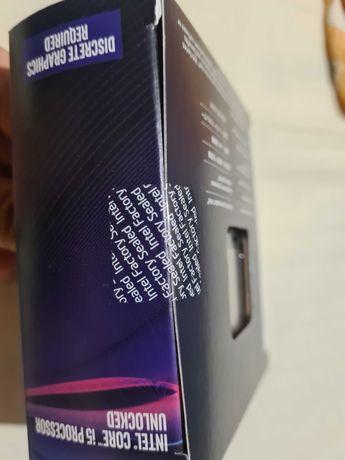 Procesor Intel I5 9600KF 4.6GHZ