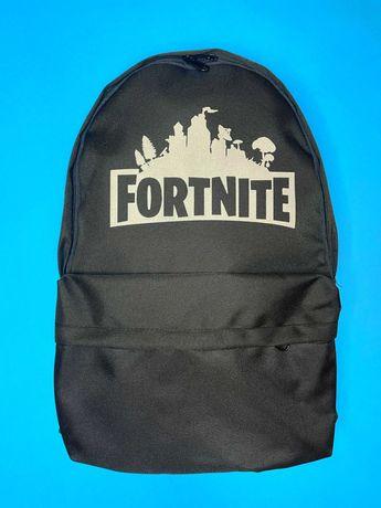 Брендированные корпоративные рюкзаки с лого брендовані рюкзакі