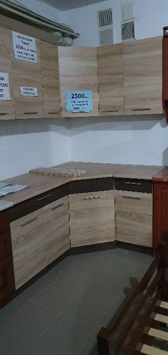 нoва дeшeва кухня (вибip тyмб) Тернополь - изображение 1
