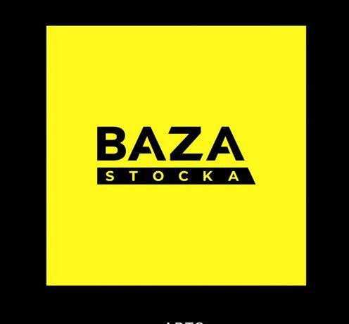 Сток оптом Bazastocka