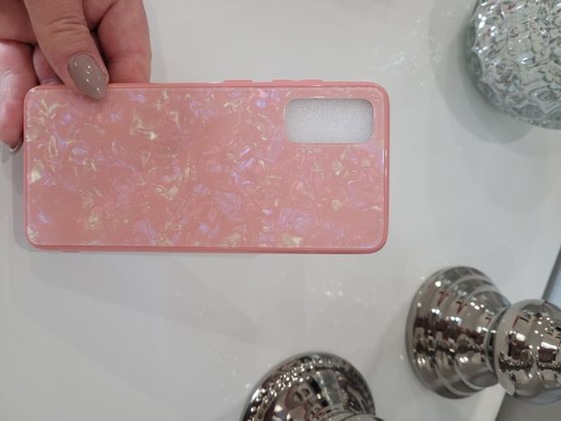 Nowe etui na telefon Samsung galaxy s20