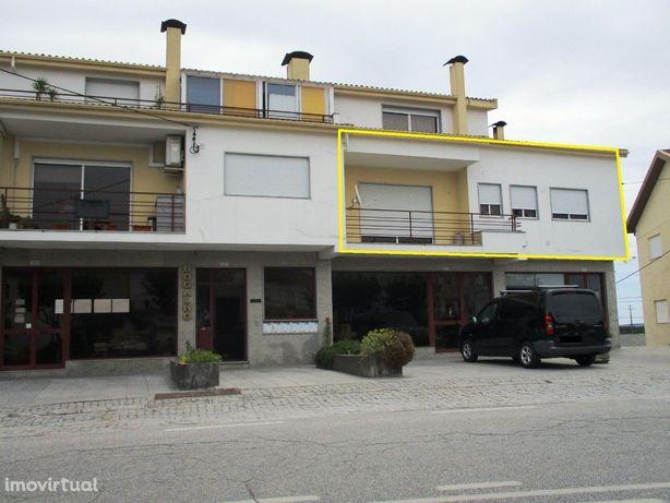 Apartamento T3 Venda em Aguiar da Beira e Coruche,Aguiar da Beira