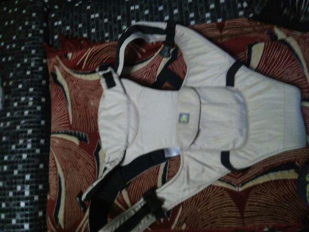 Продам детский рюкзак кенгуру