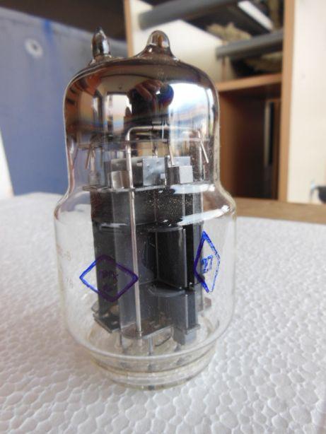 Válvulas NOVAS 6C33C-B