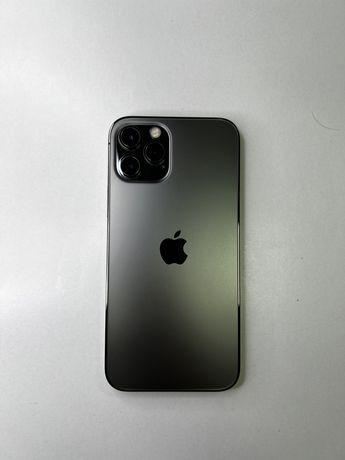 Iphone 12 PRO 128gb stan idealny gwarancja