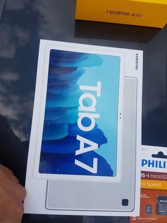 Tablet Samsung Tab A7 nowy