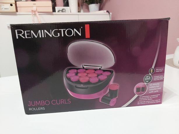 Termoloki Remington