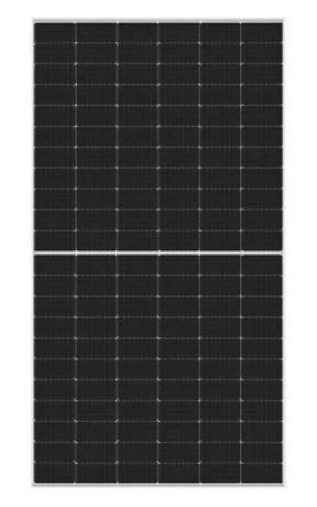 Сонячна батарея Longi Solar LR5-72HPH-535M, Mono