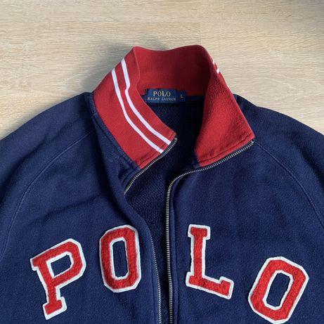 Polo ralph lauren vintage