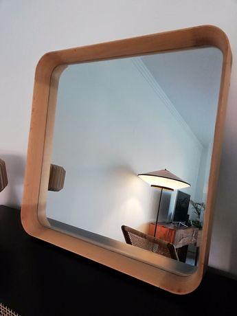 Espelho ÁREA STORE em Carvalho Maciço - POR ESTREAR