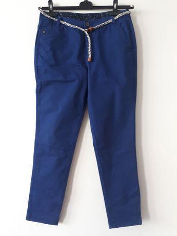 Cienkie spodnie C&A