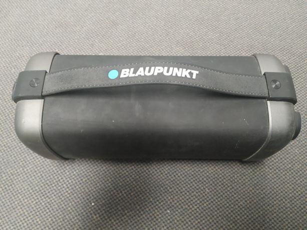 Sprzedam głośnik Blaupunkt bluetooth