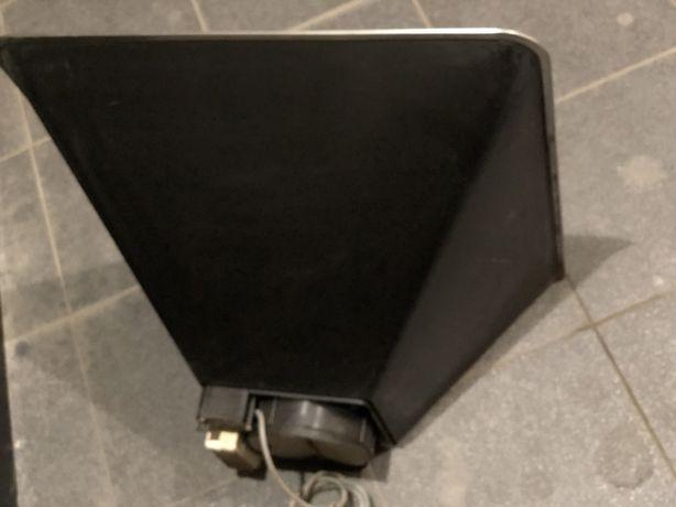 Okap kuchanny IKEA 60 cm