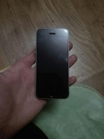 Айфон 5s на запчастини