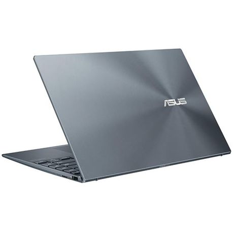 "ASUS ZenBook 14"" UX425EA GARANTIA + antivirus"