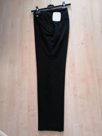 Spodnie nowe damskie roz. 42
