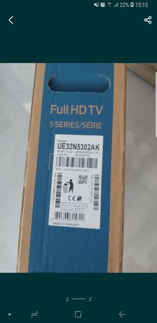 Samsung 32'' Full HD super okazja!