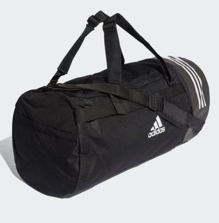 nowa torba sportowa adidas xl cg1534