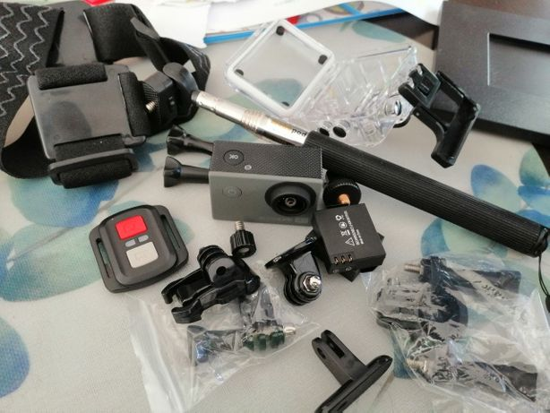 Kamera sportowa Overmax Active Cam 4,1