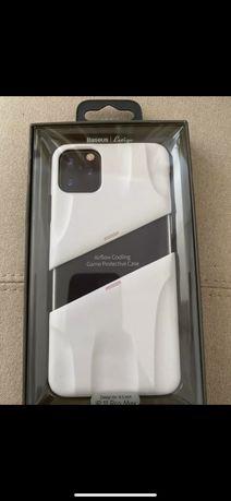 Чехол Baseus For iPhone 11 Pro Max