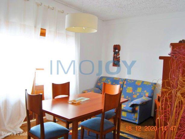 Apartamento T3 para arrendamento na avenida 25 de Abril c...