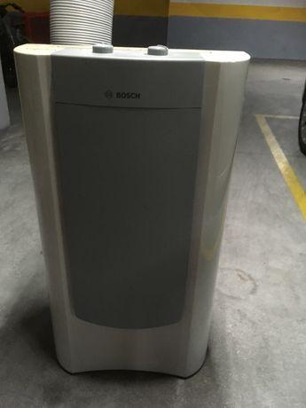 Ar condicionado portátil Bosch