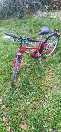 Велосипед  KonBike