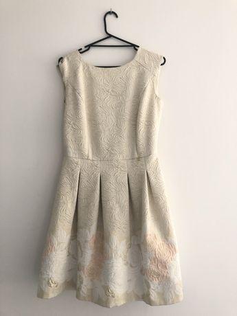 Sukienka Modello rozmiar 42
