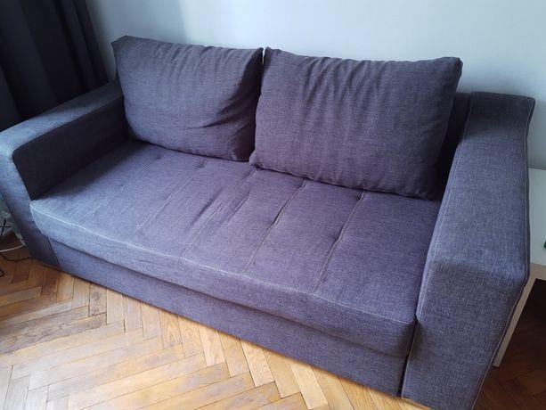 Sofa z agaty