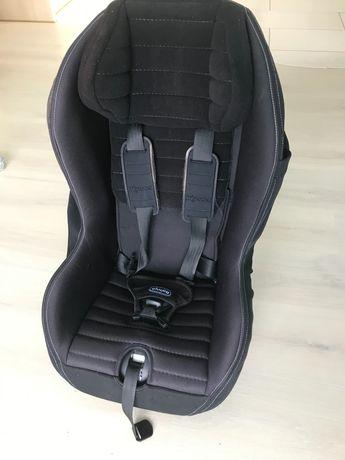 Fotelik samochodowy Chicco 9-18 kg Isofix