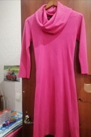 Платье Next размер S