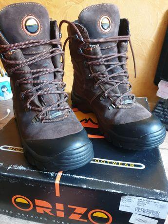 Ботинки ORIZO Waterproof 43р