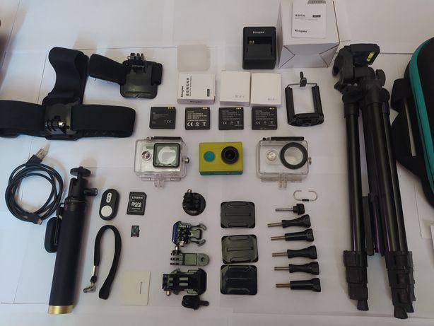 Xiaomi Yi Sport Экшен-камера
