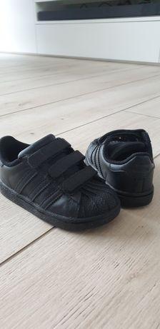 Adidas Superstar Adidas  dziecięce