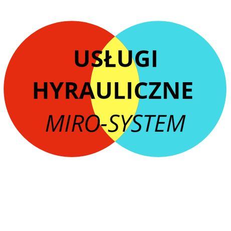 Usługi Hydrauliczne Instalacje CO Wodno-Kanalizacyjne I Gazowe