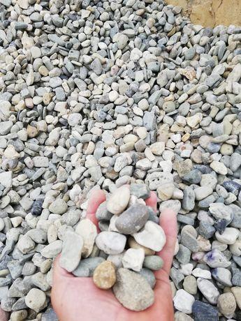 Kamień*kliniec*tłuczeń*dolomit*żwir*kruszywo*piasek*ziemia*łupek