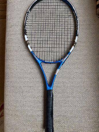 Тенісна ракетка Babolat