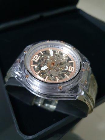 Zegarek POLICE model limitowany