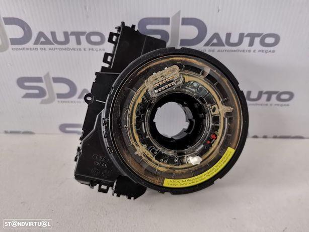 Fita Airbag - Audi A4 B8 / A5