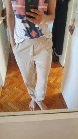 Alladynki Zara