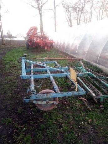 Kultywator agregat uprawowy 2,7 m