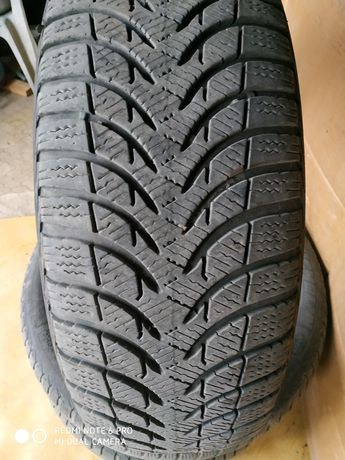 Зимняя резина,резина на авто,185/65 r15