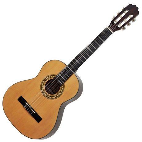 Gitara klasyczna Ever Play Taiki TC-601 3/4