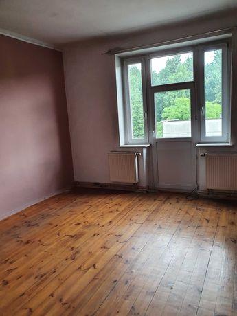Wynajme przestronne mieszkanie w Będzinie!!!