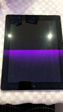 Apple iPad A1395 A5 9,7 512 MB 16GB IDEALNY STAN!!! Bez BLOKAD!